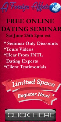 International-Dating-Seminar