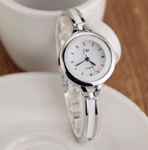 Nice Ladies Watch