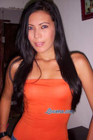 hispanic single women in orange Access orange county, california personal ads with personal messages, pictures, and voice recordings from singles that are anxious to meet someone just like you free chat rooms , and dating tips  create your own free member profile today with photos, audio, or video today.