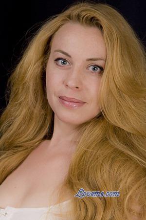 Vote Anna Russian Women Id 93