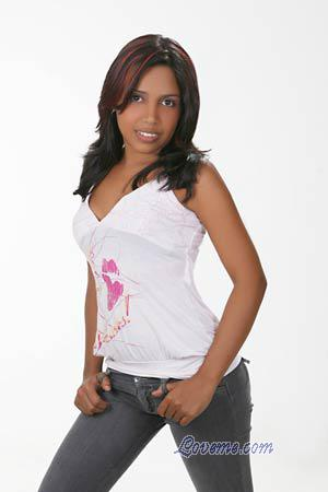 barranquilla black personals Colombia is considered to have the fourth largest black and barranquilla colombia is in colombia's ongoing internal conflict, afro.