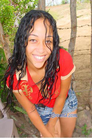 Ana Karen, 112487, San Juan de ...