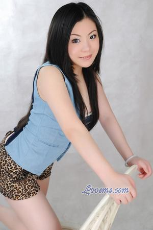 asian dating browse Online browse our database of asian singles take control of your dating life view singles online and via our app all members are vetted and it's free to start.
