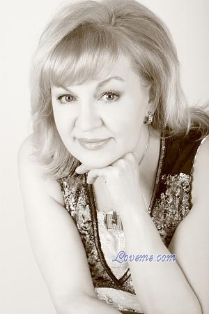 Ukraine Women Develop Relations 48