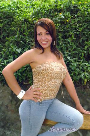 Peruvian dating websites