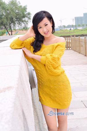 shenyang girls Model located escort girl in shanghai,independent rescort的网易博客,over 200 independet escorts online/day.
