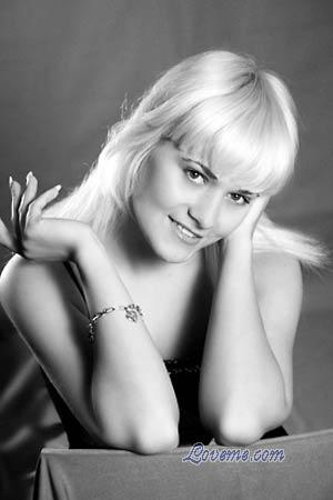 Contact retour prochaine ukraine lady