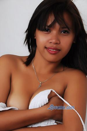 Hottest filipina women