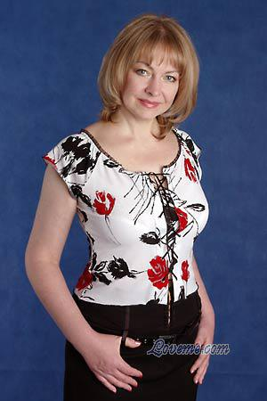 naberezhnye chelny christian singles Our dating service is more easy, convenient and efficient than trying to get acquainted with a woman in a mall or on a city street instead of wasting time meeting women who aren't right for you, you can browse though our ladies' database, narrow your search and only contact women who suit you more.