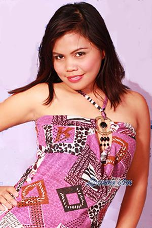 self quotes for women. Philippines women