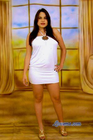 barranquilla single catholic girls Colombian woman is single colombian women looking for happiness colombian woman conducts many colombian tours each year if you are looking for a beautiful single colombian woman, colombian.