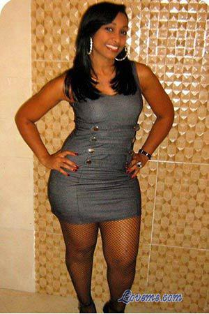 photo: dating mexican women dating latin