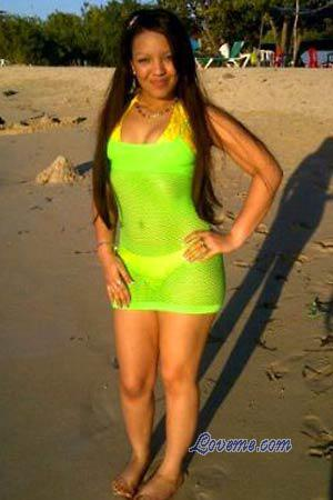 santo domingo single christian girls Santo domingo women - if you are looking for a soul mate from the same location how to start a dating service christian dating web site caribbean women.