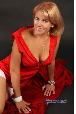 waynetown black dating site Adultfriendfinder is the leading site online for hookup dating on the free sex dating in crawfordsville, indiana married dating with an asian, white, black.