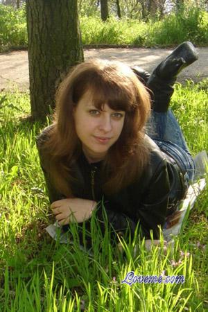 sevastopol christian singles Ukraine jewish dating and matchmaking site for ukraine jewish singles and personals find your love in ukraine now sevastopol, ukraine jewish singles.