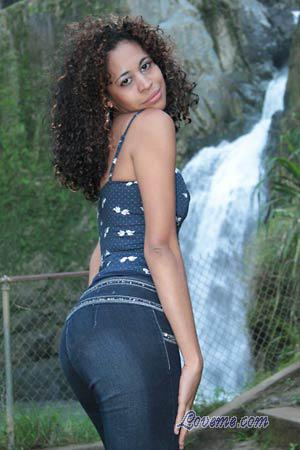 republic latin singles Datedominicanscom has connected lots of singles in dominican republic with their match from all corners of the globe, making us the most trusted and reliable online dating site datedominicanscom makes internet dating easier.