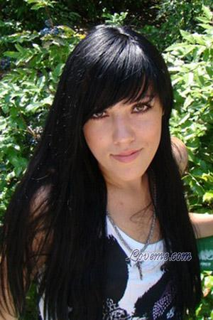 sevastopol single christian girls Sevastopol's best 100% free singles dating site meet thousands of singles in sevastopol with mingle2's free personal ads and chat rooms our network of single men and women in sevastopol is the perfect place to make friends or find a boyfriend or girlfriend in sevastopol.