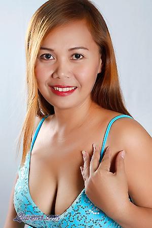 davao girl xxx video