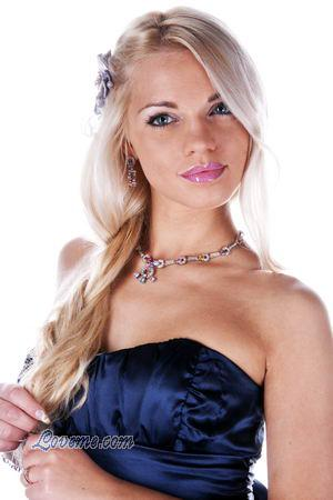 Mail Order Brides - HOT RUSSIAN BRIDES