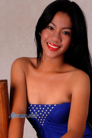 Philippines women