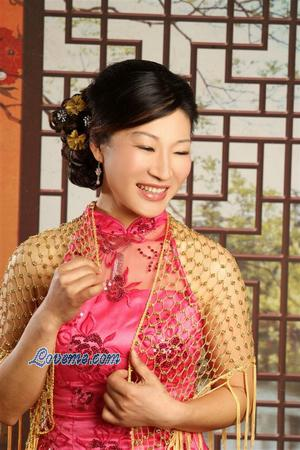 China women