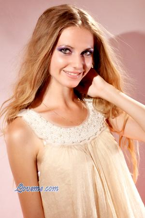 unona dating agency ukraine Ukraine brides agency is an online website that provides opportunity for individuals who are interested in relationship dating.