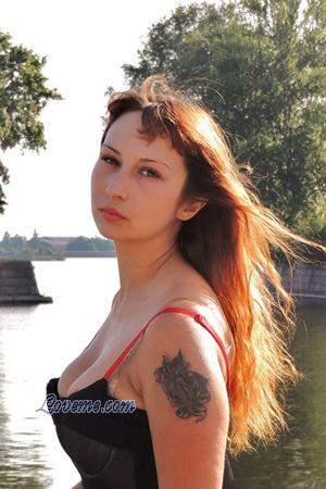 hindu single women in saint petersburg Meet st petersburg (florida) women for online dating contact american girls without registration and payment you may email, chat, sms or call st petersburg ladies instantly.