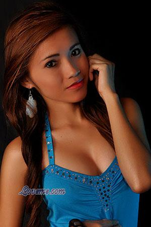 Philippines Young Girl for Sale