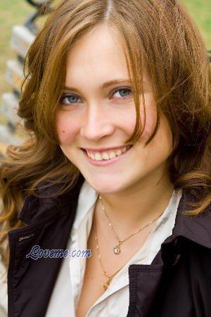 krasnoyarsk christian singles Matchcom krasnoyarsk, russia: details: profile type: single: nickname: vale real name: 5'11 (171-180cm) body type: slim: religion: christian: marital status.