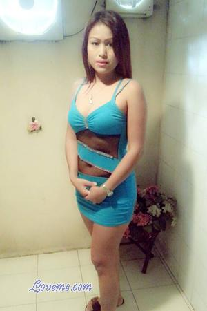 homer city asian girl personals Homer dating for the homer single  just a country girl  asian singles | latin dating try our homer dating service today.