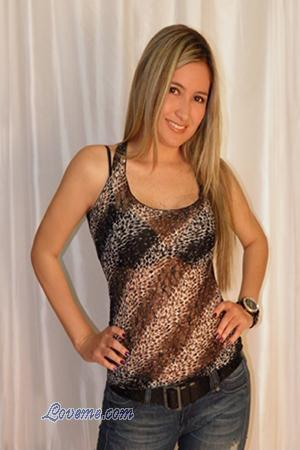 peruvian ladies dating Peruvian dating welcome to peru bride in your search for a lifetime companion, are you  don't limit yourself to a few ladies.