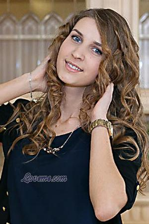 lake odessa single christian girls Meet single women in lake odessa mi online & chat in the forums dhu is a 100% free dating site to find single women in lake odessa.