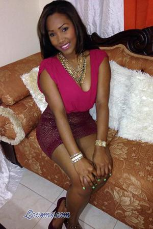 dominican republic dating personals Dominican republic's best free dating site 100% free online dating for  dominican republic singles at mingle2com our free personal ads are full of  single.