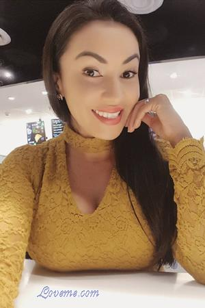 san jose pinula single christian girls Singles meetups in san jose silicon valley christian singles play network single desi girls of san francisco bay area we're 152 members.