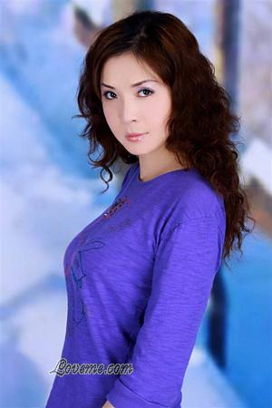 shenzhen divorced singles Find love with this popular global online matchmaking service for loving singles  shenzhen connect us vitaliy, 27  when you are a divorced older woman.