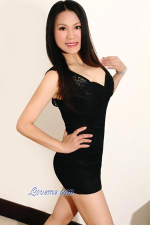 guangzhou asian personals Dating in china by chase amante europe (especially france and the nordic countries), or america, though there are some from other asian countries, some from.