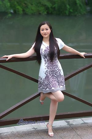 hangzhou single girls Classifieds for great china buy, sell, trade, date, events post anything chinadailycom classifieds.