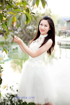 zaoyang black singles Zaoyang's best 100% free muslim dating site meet thousands of single muslims in zaoyang with mingle2's free muslim personal ads and chat rooms.