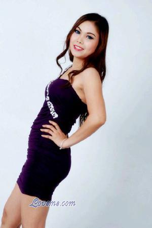 college city buddhist singles Hi, i am wanting thai singles to date for girlfriend in thailand - sawadee ka, i am fuzzmunkey from wirral, united kingdom.
