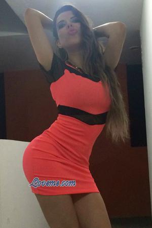 san luis single hispanic girls Personal ads for san luis obispo san luis obispo dating and personals im a latina love to dance and like to experience new things get out of the same.