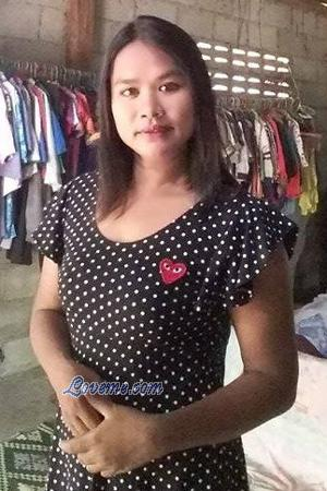 phitsanulok divorced singles Member names can be any combination of letters, numbers, underscores and hyphens, up to 15 characters in length spaces, accents and other punctuation are not permitted.
