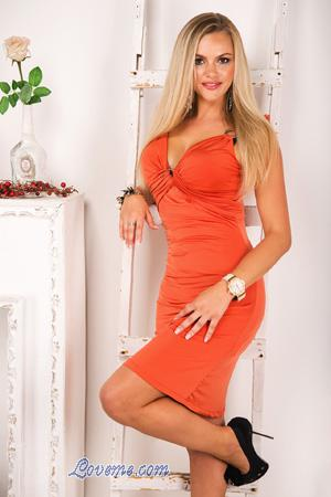Order brides kharkov russian women
