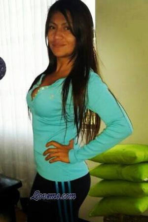 lorena christian personals Online dating is easy and  love and friendship with photos and profiles and the christian message boards otaku singles do woman like chest hair lorena bobbitt.