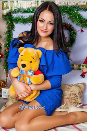 dating coach ukraine A marriage/dating agency in ukraine- where you meet single charming ukrainian women and mail-order brides from all cities in ukraine.
