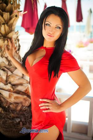 odessa christian singles Online dating never been easier, just create a profile, check out your matches,  mature christian singles girls from odessa ukraine matches for men.