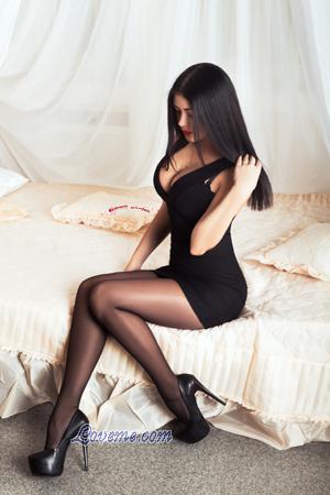 фото девушки в чулках и мини юбках фото