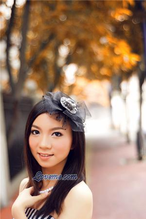 macau divorced singles Single travel tours and packages, flights and more for independent travellers experienced and knowledgeable staff request a free trip quote.