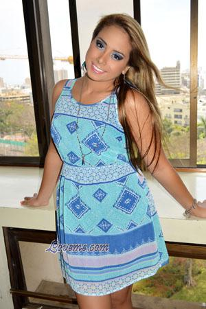lima hispanic singles Meet mexican singles at the leading mexican dating site with over 700,000+ members review your matches join free.