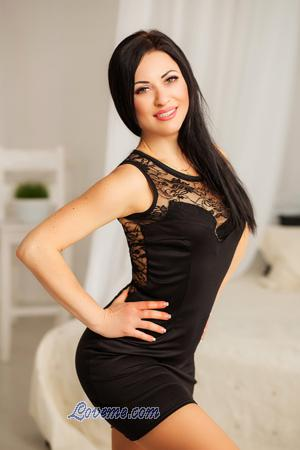 Ukrainian Women - Poltava Ukraine - International Dating - YouTube