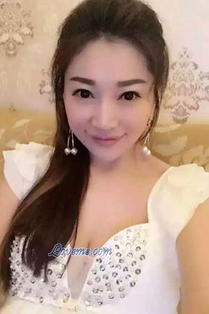 zoe single asian girls Single japanese girls 13k likes japanese girl photos, pics or any photo of good looking asian women dating information and where to find single.
